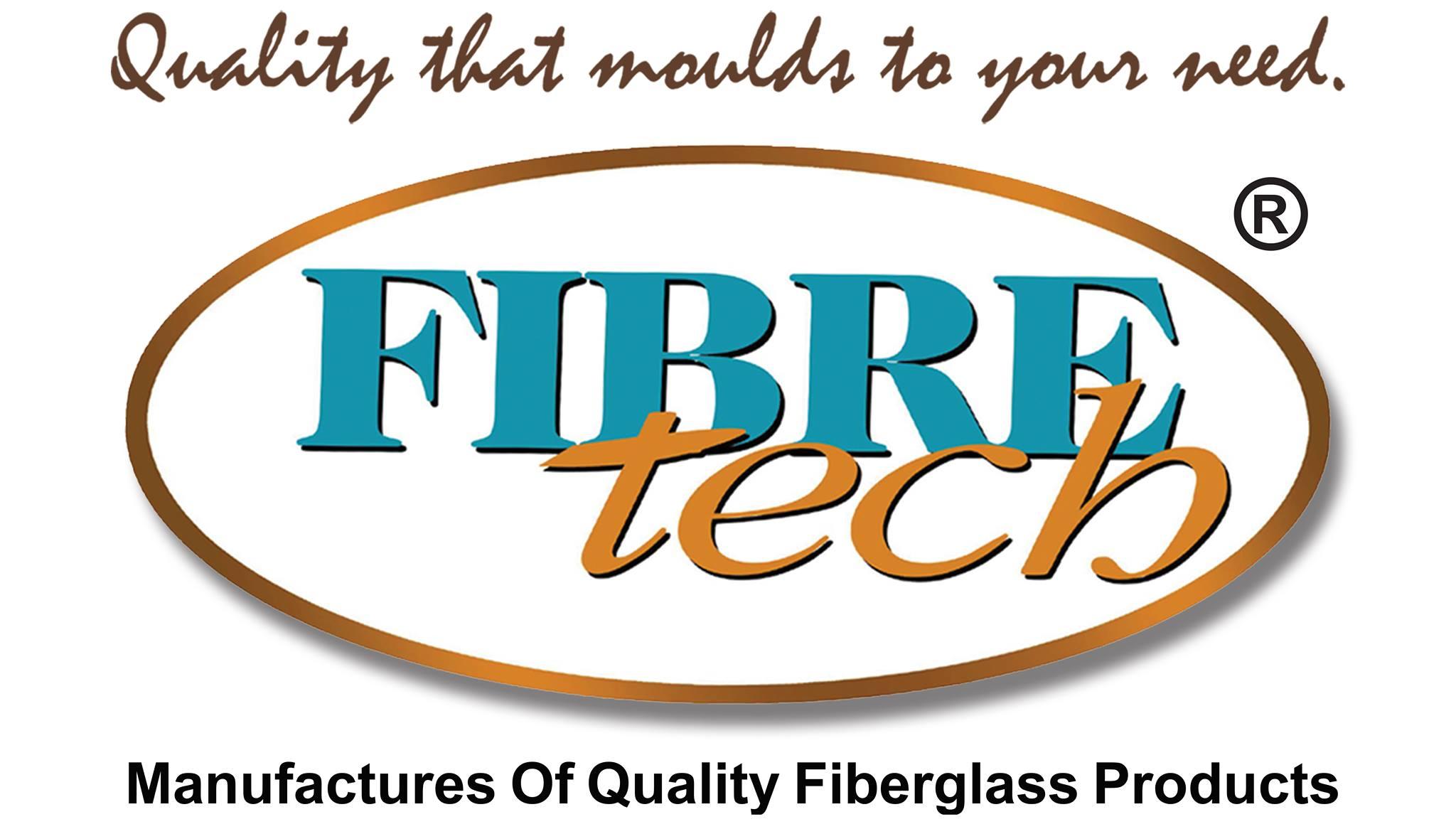 Fibre Tech